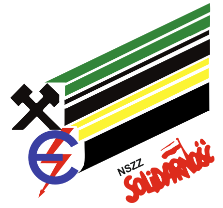 nszz.png